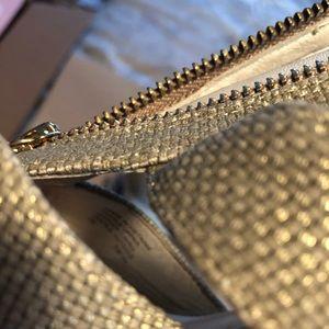 Michael Kors Shoes - Michael Kors Shoes